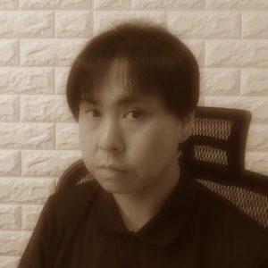 Tohru Kawakami